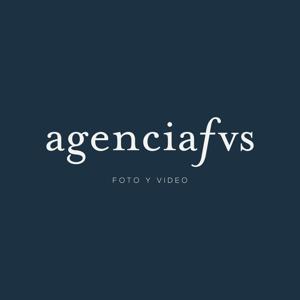 Profile picture for Agencia FVS