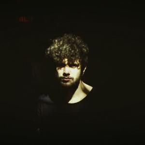 Profile picture for Raimo Saba