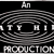 Oaty Hill Productions