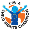 Childrens Rights Florida