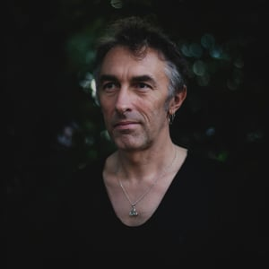 Profile picture for Yann Tiersen