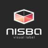 Nisba Visual Label