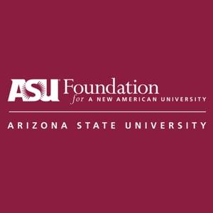 Profile picture for ASU Foundation