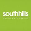 South Hills Corona
