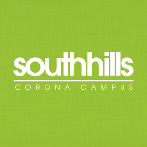 Profile picture for South Hills Corona
