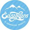 EasyKam