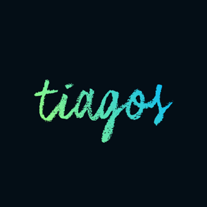 Profile picture for tiagos