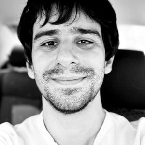 Profile picture for Jozil de Lima