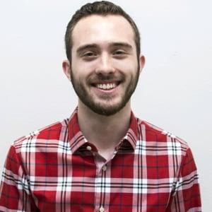 Profile picture for Paul Zwicker