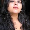 Marina Wahba