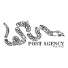 Post Agency