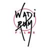 Wadi Rum Films