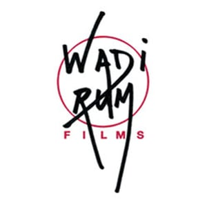 Profile picture for Wadi Rum Films