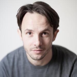Profile picture for Rob Sorrenti