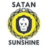 Satan vs Sunshine Radio Hour