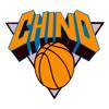Dave Chino