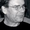 Philippe Deguent