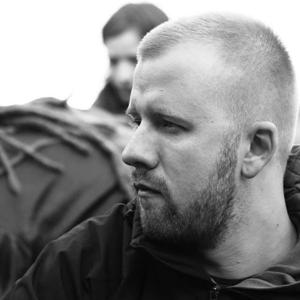 Profile picture for Reinis Traidās