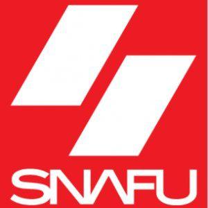 Profile picture for SNAFU BMX