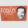 FODAO UNLIMITED