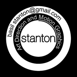 Profile picture for stanton