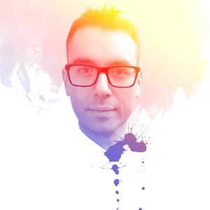 Profile picture for Alejandro Negueruela
