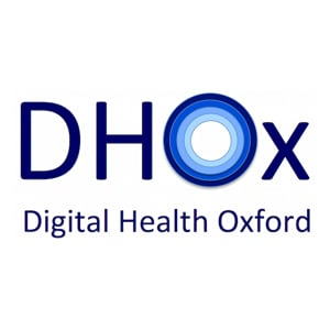 Oxford Health