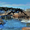 Dry Fork Collaborative