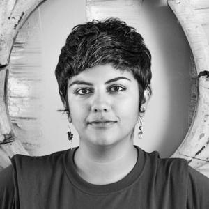 Profile picture for Sofia Gallisá