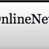 NewEngland OnlineNetwork