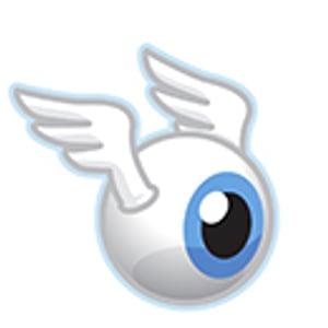 Profile picture for FCM 3