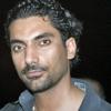 Anwar Alawadhi