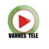 VANNES Télé