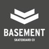 Basement Skateboards