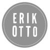 Erik Otto Studio