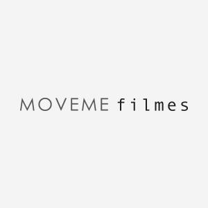 Profile picture for Moveme Filmes
