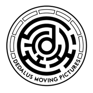 Profile picture for Dedalus Moving Pictures