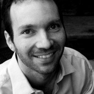 Profile picture for jordan mechner
