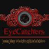 EyeCatchers Photography