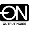 Output Noise Records