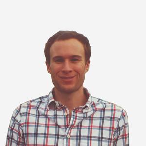 Profile picture for Brendan Davis