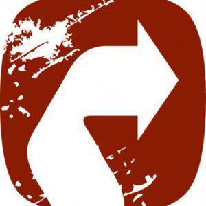Profile picture for Restore Community Church