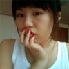 Hajin Choi