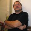 Renato Dibelčar