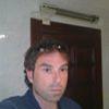 Nico Grijalba Benito