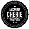 Jasmine Chérie
