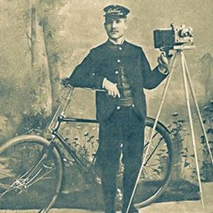 Profile picture for Junk Miles Media