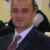 Guven Ozbakir