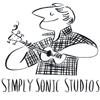Simply Sonic Studios