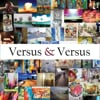 Versus & Versus